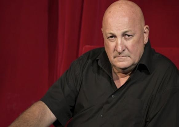 Constantin Cotimanis este noul director al Teatrului Alexandru Davila