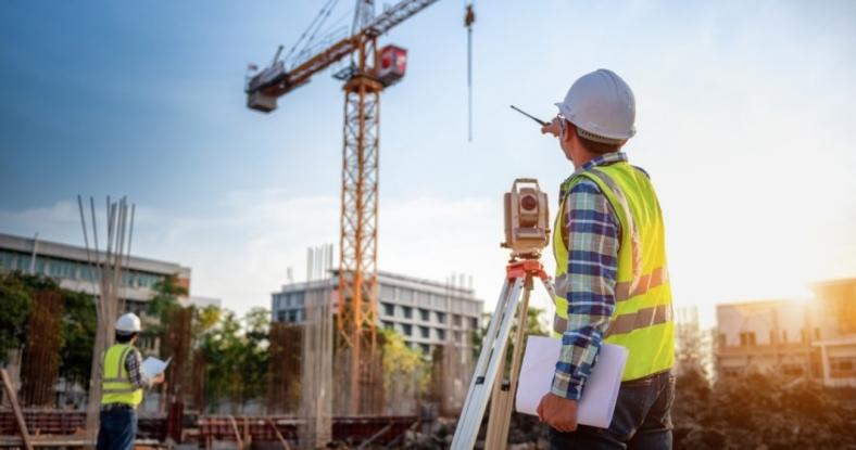 Mai multe autorizații de construcție în Argeș