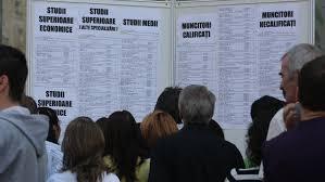 PROCEDURA COMPLETĂ PENTRU OBȚINEREA ȘOMAJULUI TEHNIC