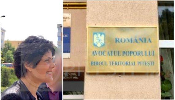 Avocatul Poporului cere actualizarea site-urilor ITM și AJOFM Argeș