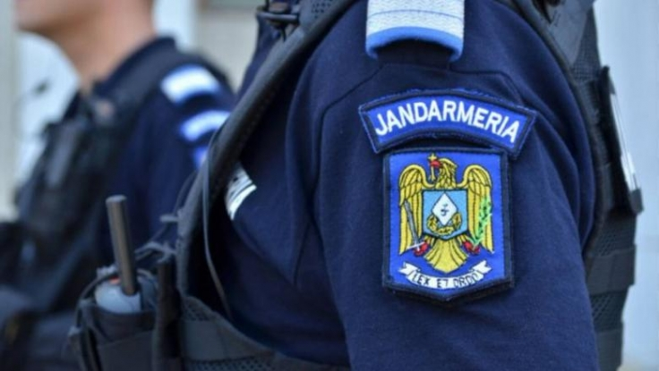 Argeș: noi amenzi pentru încălcarea restricțiilor