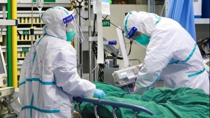 155 de amenzi și un dosar penal pentru zădărnicirea combaterii bolilor