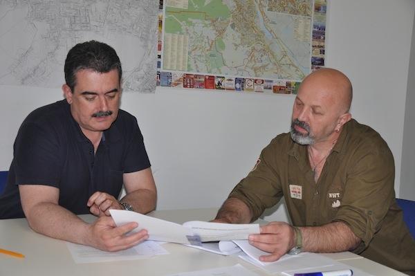 Proiectul lui Andrei Gerea și al doctorului Eduard Morlova: Spital nou și Facultate de Medicină la Pitești