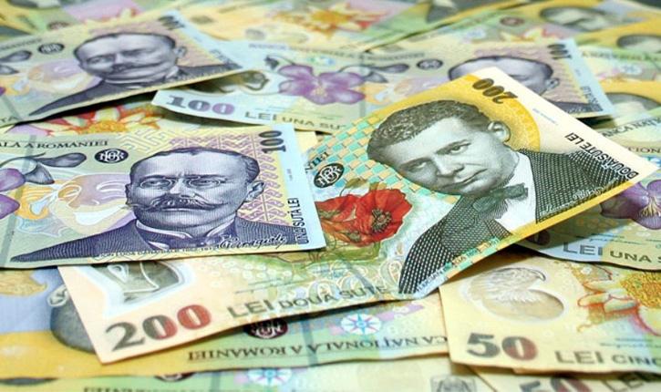 Salarizarea personalului plătit din fonduri publice în dezbatere publică