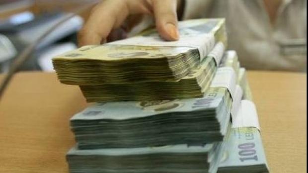 Beneficiarii programului Start-Up Nation au primit trei luni de prelungire pentru depunerea cererilor de rambursare