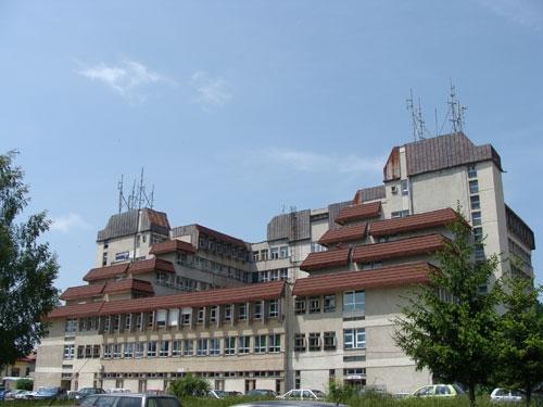 Trei medici argeșeni s-au ales cu dosar penal pentru abuz în serviciu