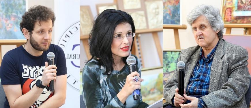 Centrul Cultural Pitești pregătește noi ediții ale proiectelor cultural-educative online