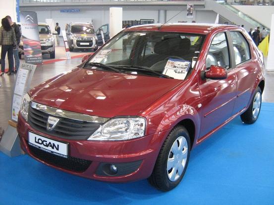 Mașinile produse de Automobile Dacia nu se vor scumpi în urma politicilor de siguranță pe care constructorul le-a impus în fabrică