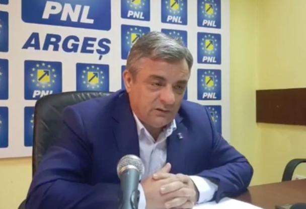 Adrian Miuțescu: România are nevoie de autostrăzi și acum este momentul marilor investiții