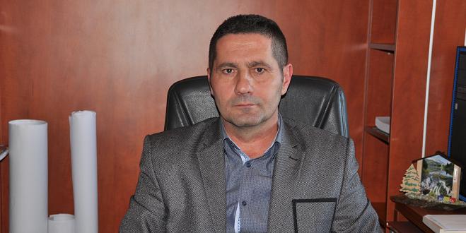 Primarul Stroe a achiziționat un kit de 96 de teste pentru aparatul Real Time PCR pe care le-a donat spitalului Covid din Mioveni