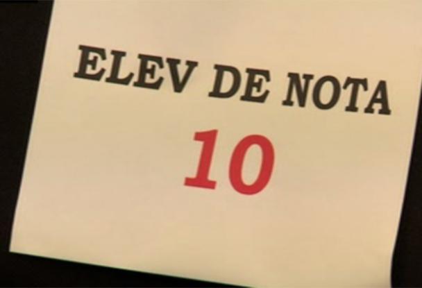 22 de note de 10 la admiterea la liceu, în Argeş