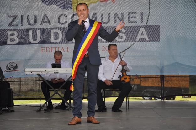 Nicolae Rachieru: Primăriile au fost lăsate să se descurce singure