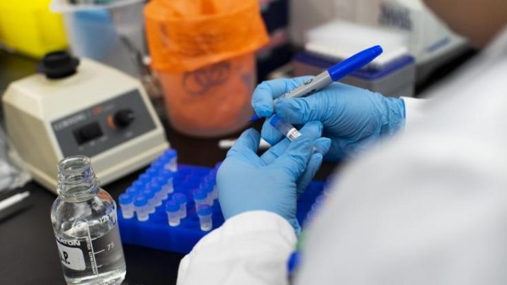 Încă 55 de argeșeni, infectați cu noul coronavirus
