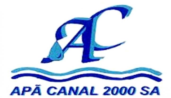 Digitalizare la Apă Canal