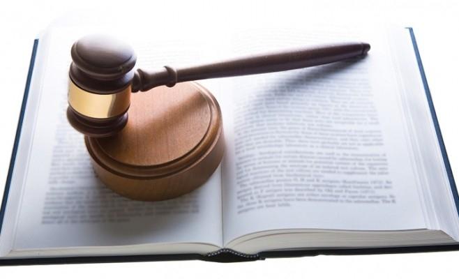 Codul penal și Codul de procedură penală, modificate