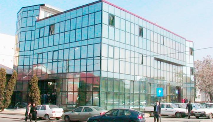 Ministrul Muncii a găsit numai birouri goale la ITM Argeș: Știu că este perioada concediilor însă aceasta nu este o scuză