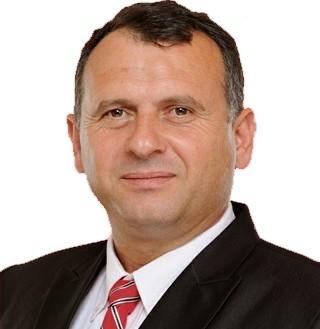 Află ce vrea să facă candidatul PSD pentru comuna Căldăraru