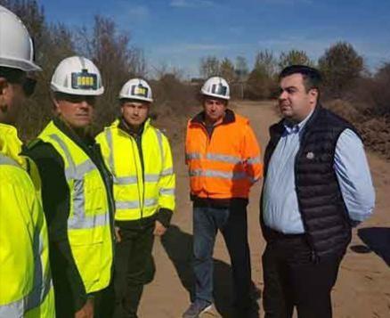 Ministrul Cuc demontează minciunile electorale ale liberalilor. Contractul de finanțare pentru autostrada Pitești-Sibiu a fost semnat în 4 noiembrie 2019