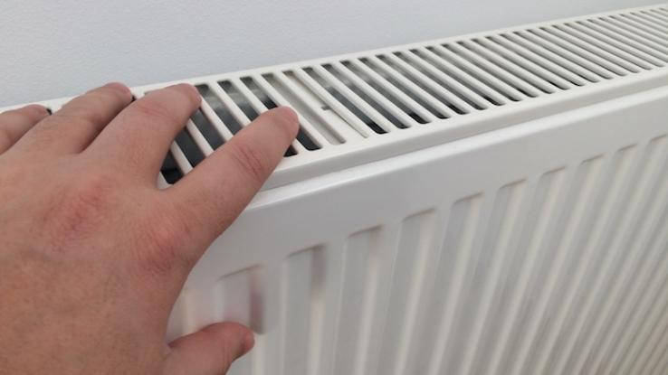 TERMO CALOR CONFORT S.A. execută restanțierii care nu-și achită facturile pe energie termică