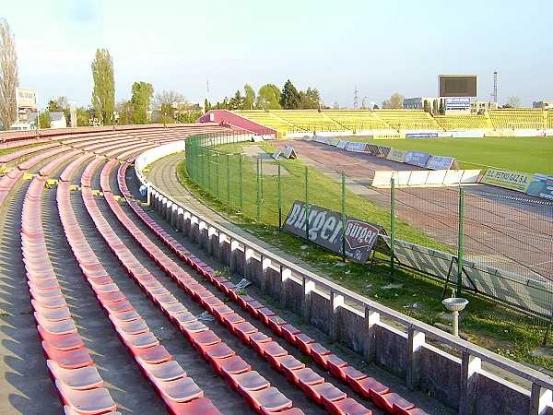 Sancţiuni mai mari pentru organizatorii competiţiilor sportive