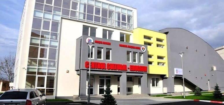 Încep înscrierile la cursurile Centrului Cultural Mioveni!