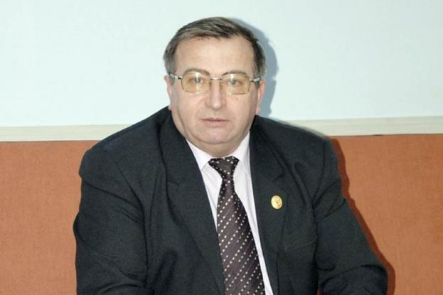 Mihai Deaconu: Legea ajută partidele mari
