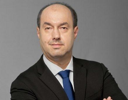 Sorin Apostoliceanu: Depolitizăm primăria. După 27 septembrie!