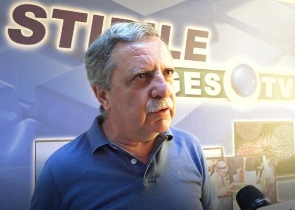 Liderul sindical de la Dacia îi susține pe Ion Mînzînă și pe Cristian Gentea în alegerile de duminică