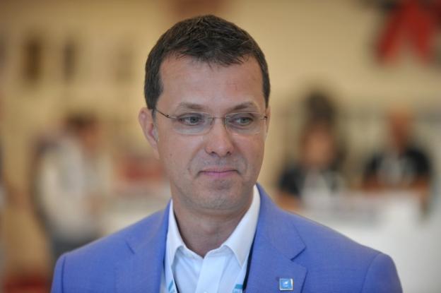 Moșteanu: Vom fi partidul care va schimba orașele și comunele acolo unde am câștigat primăriile