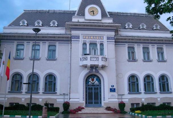 PNL şi USR fac majoritatea în Consiliul Local Pitești!