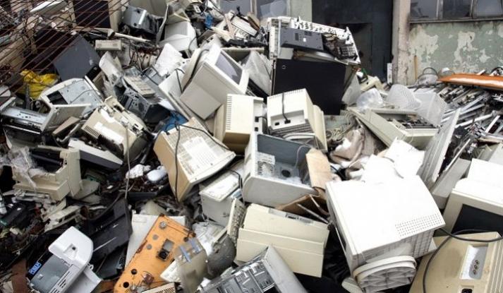 RoRec şi Primăria Piteşti organizează Ziua Internațională a Reciclării Deșeurilor Electrice