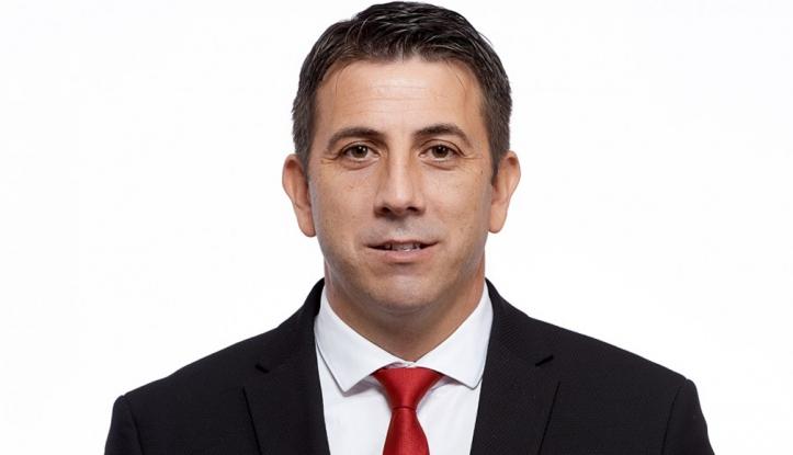 Nicolae Georgescu: Medicii de familie au toate motivele să fie nemulțumiți!