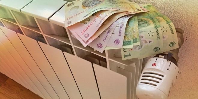 PRIMĂRIA MIOVENI ACORDĂ AJUTOR FINANCIAR PENTRU ÎNCĂLZIREA LOCUINȚELOR