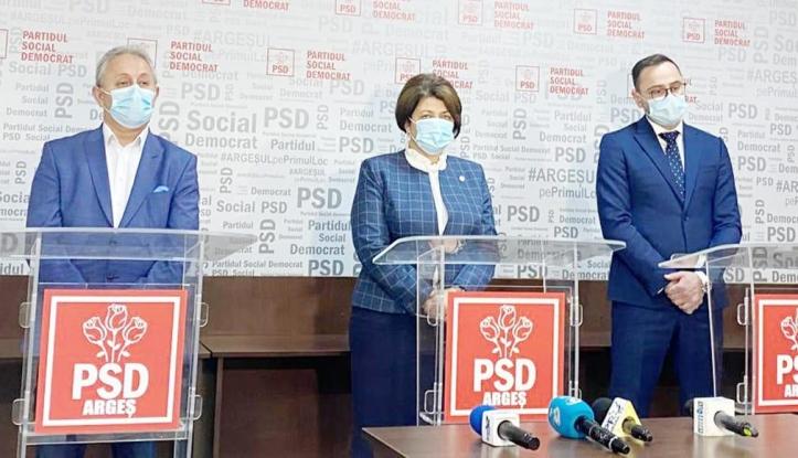 Toți românii trebuie să beneficieze de acces rapid la serviciile medicale