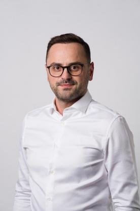 Remus Mihalcea: Îmi doresc ca Argeșul să aibă cele mai bune condiții în domeniul sănătății