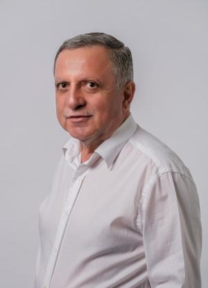 Nicolae Pavelescu: O preocupare permanentă a mea va fi modificarea legislației muncii