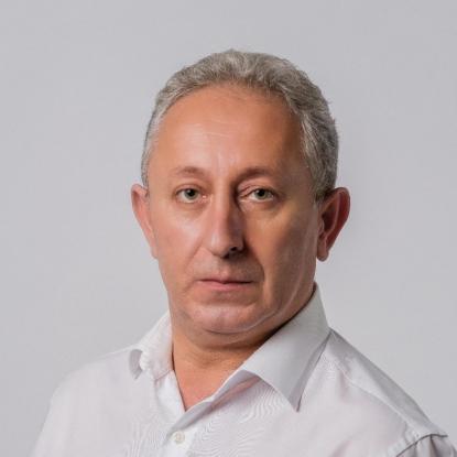 Dr. Viorel Enache: Mă voi implica în elaborarea unor noi legi în domeniul sanitar care să corespundă necesităților actuale