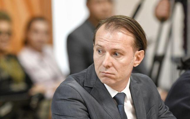 PSD Argeș: Guvernul PNL a îngropat România în datorii!