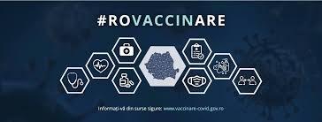 STS: Persoanele care se programează online pentru vaccinare nu au nevoie de semnătură electronică
