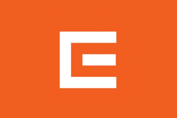 CEZ Vânzare oferă răgaz clienților săi pentru a studia ofertele