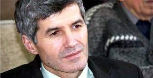 Jean Dumitraşcu a demisionat de la conducerea Filarmonicii Piteşti!