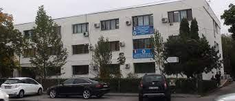 Situația infectărilor cu noul coronavirus în cadrul centrelor rezidențiale pentru copii și adulți, din subordinea D.G.A.S.P.C. Argeș