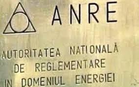 ANRE a înființat o linie telefonică pentru informații în legătură cu liberalizarea pieței de energie