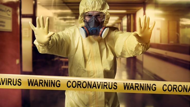 Persoanele vaccinate scapă de carantină la intrarea în România