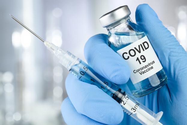1037 de argeșeni vaccinați împotriva Covid-19