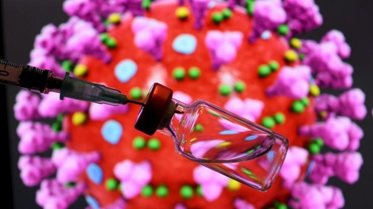 Cazuri de infectare cu noua tulpină de coronavirus din Marea Britanie au fost descoperite în România