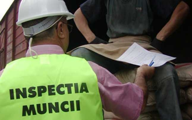 Ofertele de muncă care includ cerințe privind aspectul unei persoane, discriminatorii