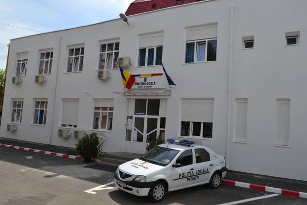 Poliția Locală, principalul subiect al ședinței operative a Primăriei de azi