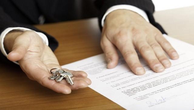 Precizări legate de tratamentul fiscal aplicabil în cazul dării în plată