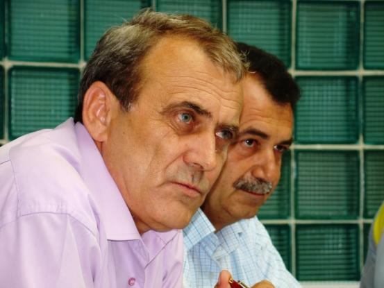 Dosarul primarului Ion Georgescu, de la Mioveni,  a ajuns la ICCJ!